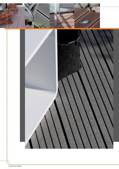 4 naturinform. Black Bedroom Furniture Sets. Home Design Ideas