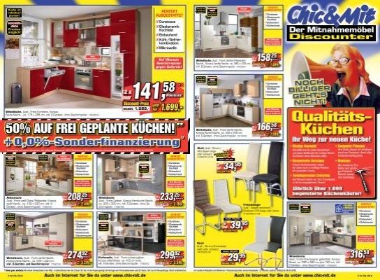 qualit ts k chen. Black Bedroom Furniture Sets. Home Design Ideas