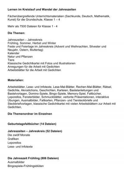Ausgezeichnet Ostern Grafik Arbeitsblatt Galerie - Arbeitsblätter ...