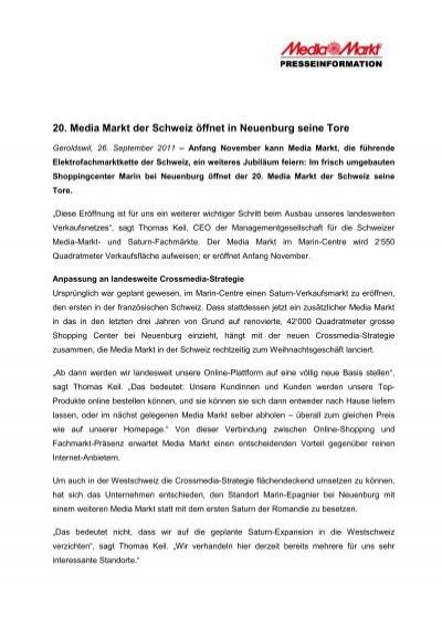 saturn und media markt zusammen