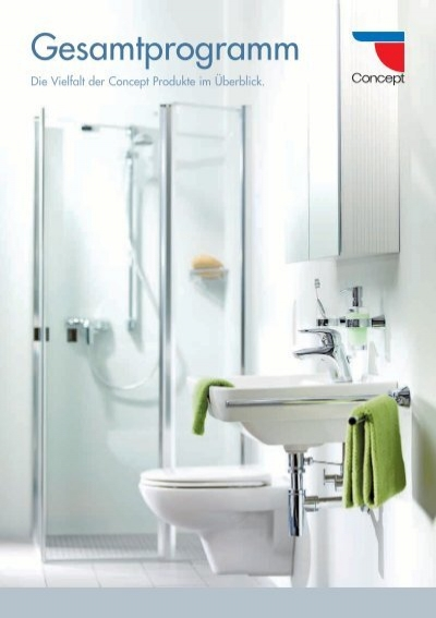 accessoires concept 100. Black Bedroom Furniture Sets. Home Design Ideas