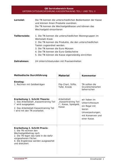 Groß Bohr Modell Arbeitsblatt Antworten Ideen - Arbeitsblatt Schule ...