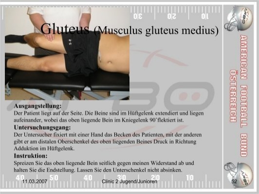 gluteus musculus gluteus. Black Bedroom Furniture Sets. Home Design Ideas