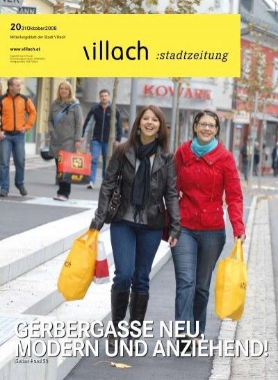Austausch & Vernetzung - Hilfsgemeinschaft der Blinden