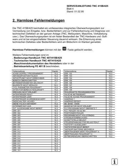 Großzügig 7 Rv Schaltplan Zeitgenössisch - Elektrische ...