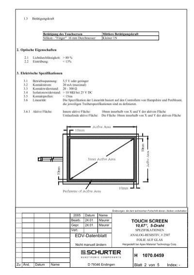 Ausgezeichnet Xhhw Draht Spezifikationen Ideen - Elektrische ...