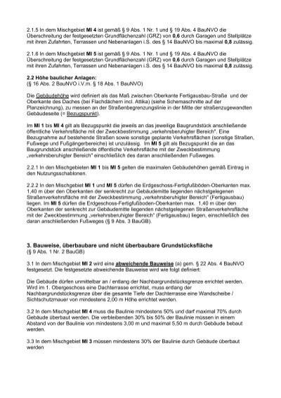 Ungewöhnlich Mathe Arbeitsblatt 2 Stelliger Aktivität Obdach ...