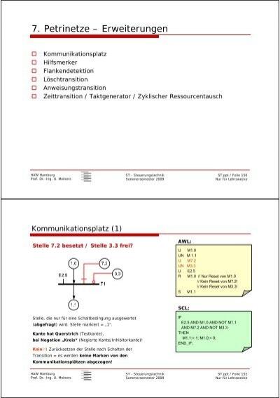 read Zum Problem von Lagrange: Vier Vorträge Gehalten im Mathematischen Seminar der Hamburgischen Universität (7.–24. Juli 1928) 1928