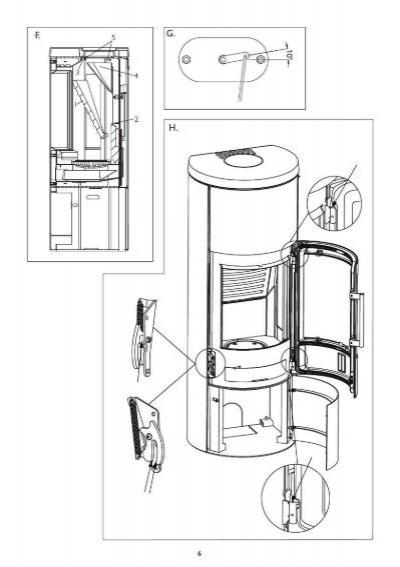 i j 10 0 4 10 8 1. Black Bedroom Furniture Sets. Home Design Ideas
