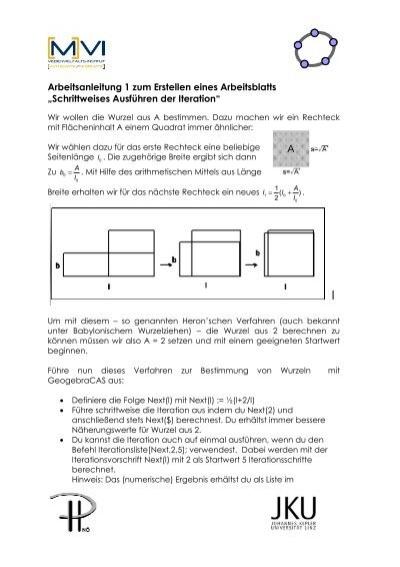 Charmant Erstellen Ein Arbeitsblatt Bilder - Mathe Arbeitsblatt ...