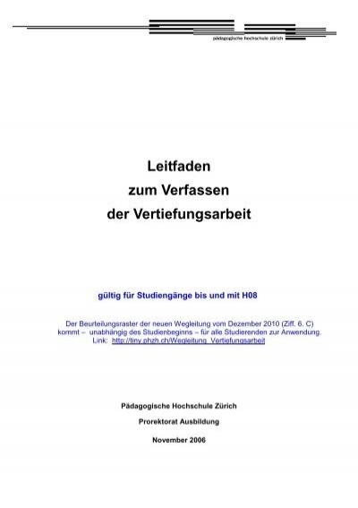 read Ungarisch