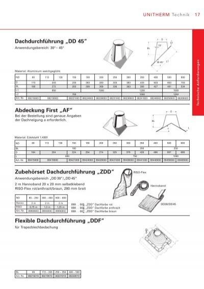 Ausgezeichnet 2005 Gmc Schaltplan Farbe Zeitgenössisch - Der ...