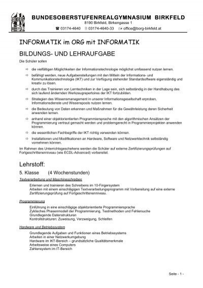 Kontaktanzeigen Birkfeld   Locanto Dating Birkfeld