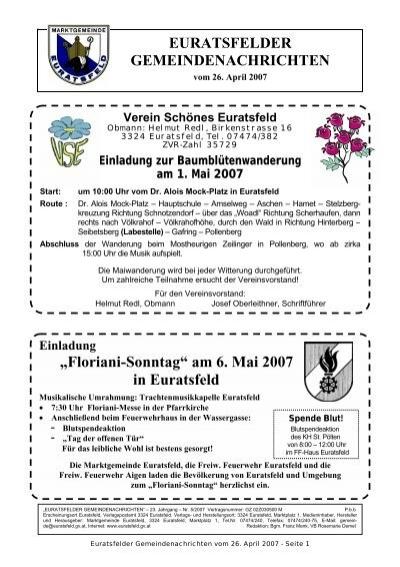 Kostenloe sexkontakte markt de mhlhausen. Dating service