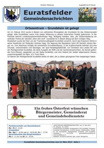 kfb-Dekanatsimpulstreffen (rockmartonline.com