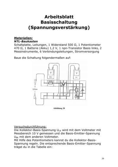 Wunderbar Eine Vierte Schrittvorlage Galerie - Dokumentationsvorlage ...