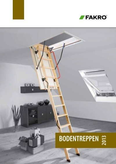bodentreppen dachfenster. Black Bedroom Furniture Sets. Home Design Ideas