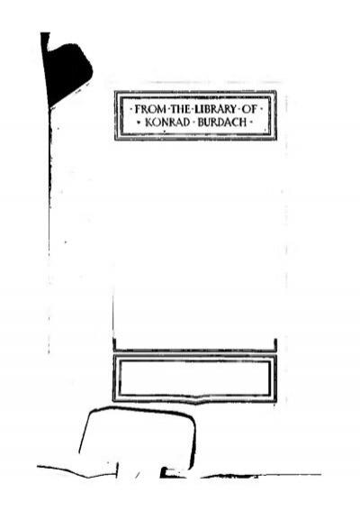 Dokument In Neuem Fenster öffnen Orthodoxe Bibliothek