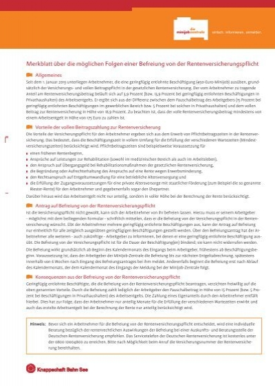 Sozialhilfe: Anrecht auf tausende Euro vom Staat - FOCUS