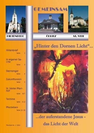 Waizenkirchen frauen aus kennenlernen Schiefling am see