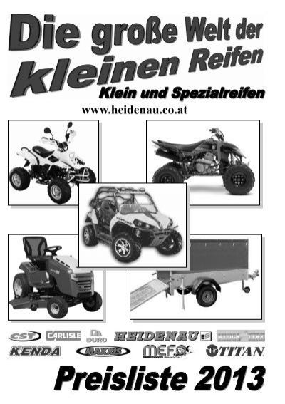 1 x Schlauch 18x9.50-8 18x11.00-8 19x7.00-8 19x8.00-8 TR6 ATV Quad