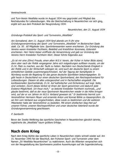 download Ölmaschinen: ihre theoretischen Grundlagen und deren Anwendung auf den Betrieb unter besonderer Berücksichtigung von Schiffsbetrieben