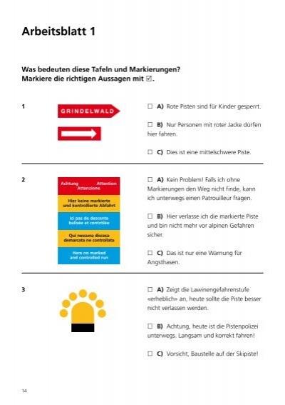 Wunderbar Reflektierenden Formen Arbeitsblatt Galerie - Mathe ...