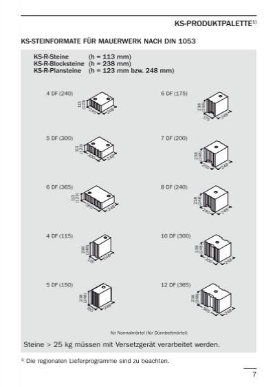 ks produktpalette 1 ks s. Black Bedroom Furniture Sets. Home Design Ideas