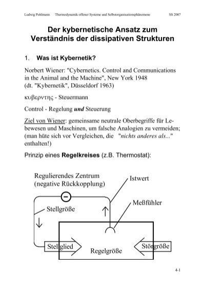 Ziemlich Rückkopplungsregelungssystem Blockdiagramm Galerie ...