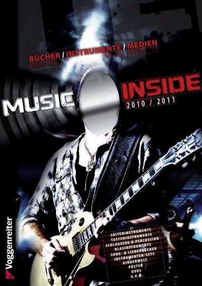 """Df Baby Überall Bedruckt /"""" Rock Me To Heavy Metal Musik Band Gitarre"""