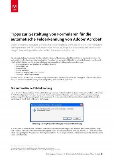 download riemann hilbert problems their