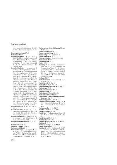 download Programmieren mit TURBO BASIC
