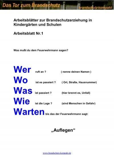 Fantastisch Wortfamilie Arbeitsblatt Kindergarten Zeitgenössisch ...