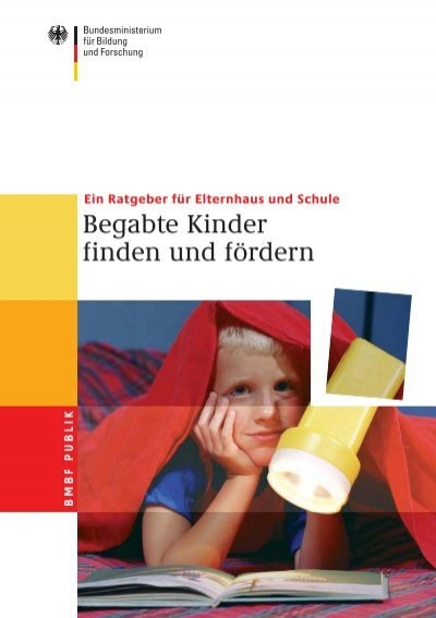 download Konnektionismus: Zur