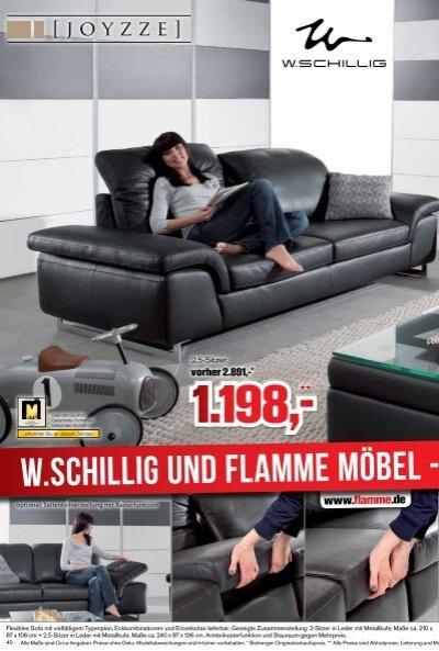 joyzze maratea option. Black Bedroom Furniture Sets. Home Design Ideas