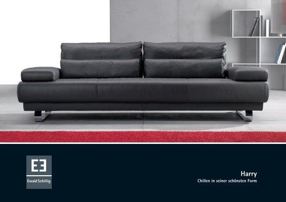 ewald schillig l harry flamme m bel d sseldorf. Black Bedroom Furniture Sets. Home Design Ideas