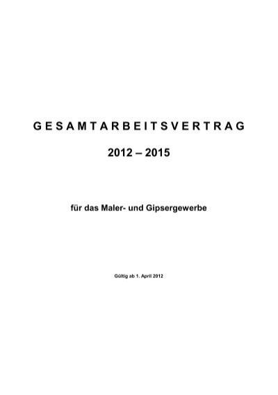 L Gav 2012 2015 Smgv Schweizerischer Maler