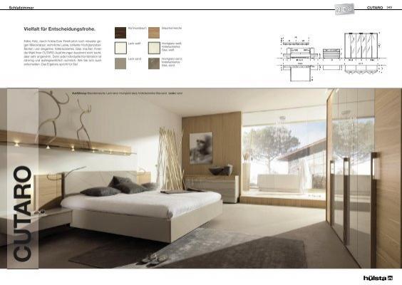 h lsta cutaro katalog als pdf download. Black Bedroom Furniture Sets. Home Design Ideas