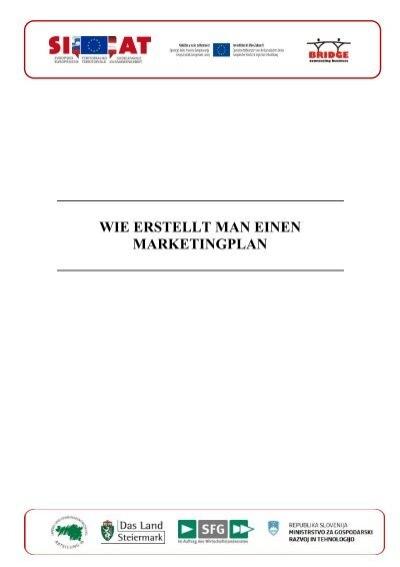 Gemütlich Monatliche Auszugsvorlage Galerie - Beispiel ...