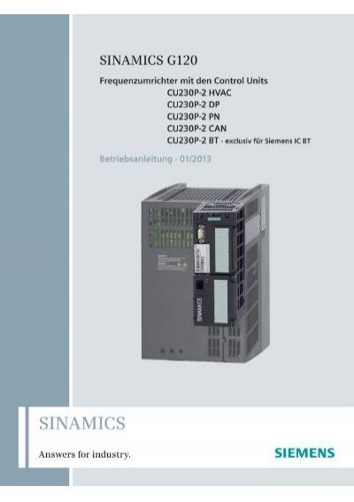 Untitled - Siemens