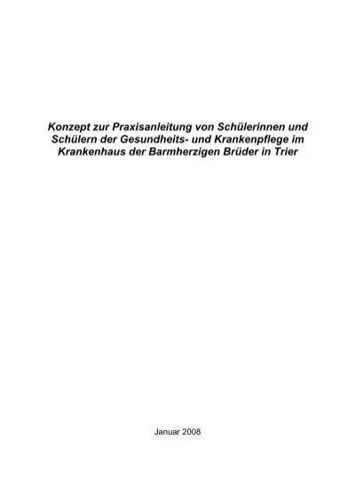 download Praparationsmethodik in der Elektronenmikroskopie: Eine Einfuhrung fur Biologen und Mediziner