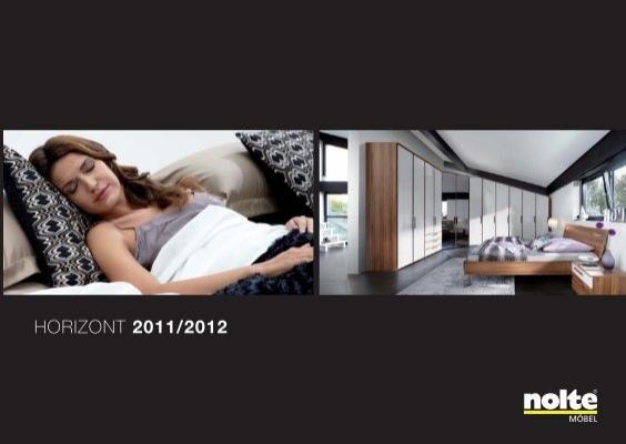 inhalt content contenu. Black Bedroom Furniture Sets. Home Design Ideas