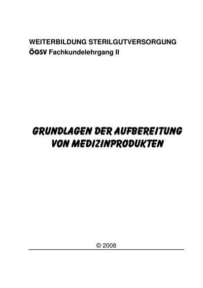 book Диэлектрики