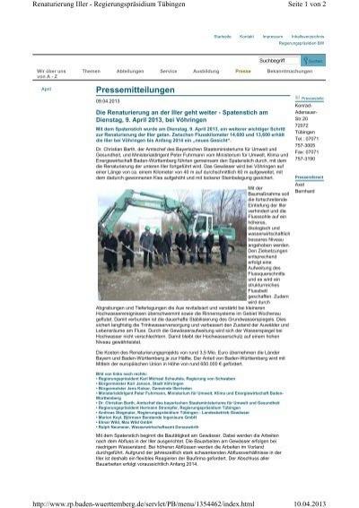 Gemütlich Ehs Offizier Lebenslauf Format Galerie - Beispiel ...