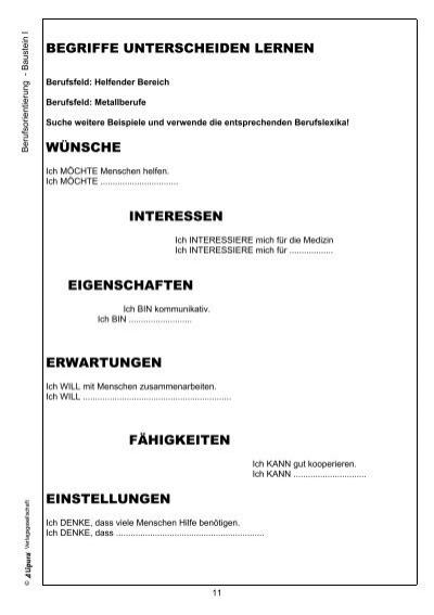 Groß Funktionelle Fähigkeiten Lebenslauf Arbeitsblatt Galerie ...