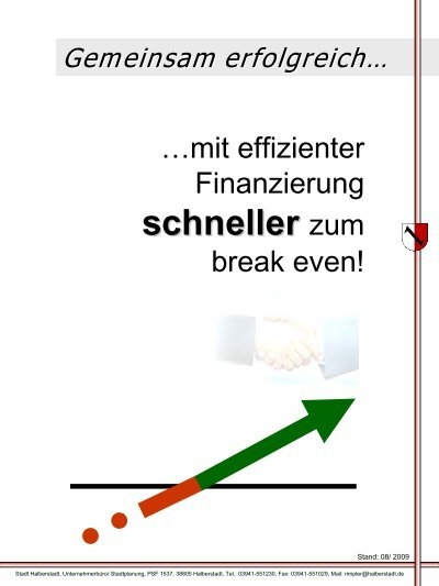 book grundwasser und