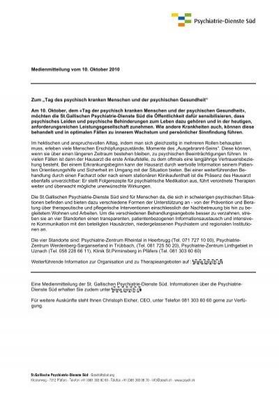 download Campus Sexpot: A Memoir (Awp Award Series in Creative Nonfiction) 2005