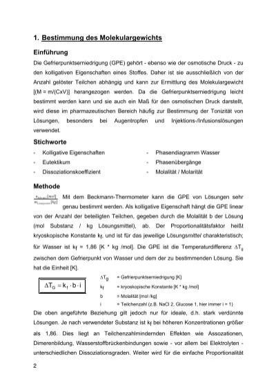 Erfreut Molarität Berechnungen Arbeitsblatt Antwortschlüssel Fotos ...