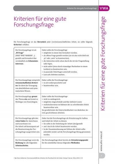 Luxury Wissenschaftliche Schreibweise Arbeitsblatt Pdf Crest ...