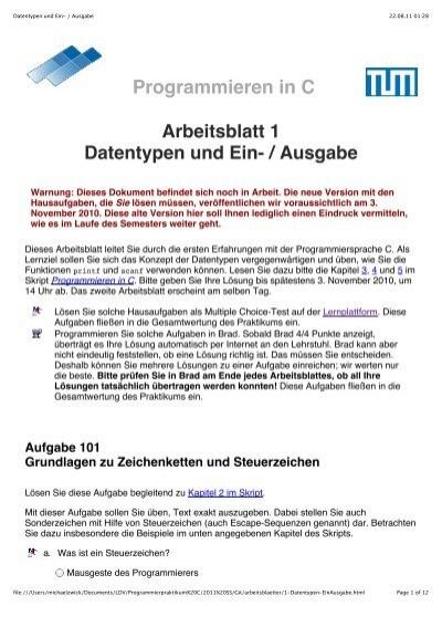 Großzügig Schlüsselphase 1 Abteilung Arbeitsblatt Galerie ...